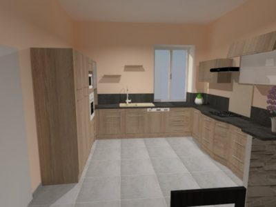Royer Batiment Maconnerie 3d4